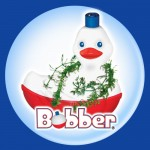 Bobber_Bubble